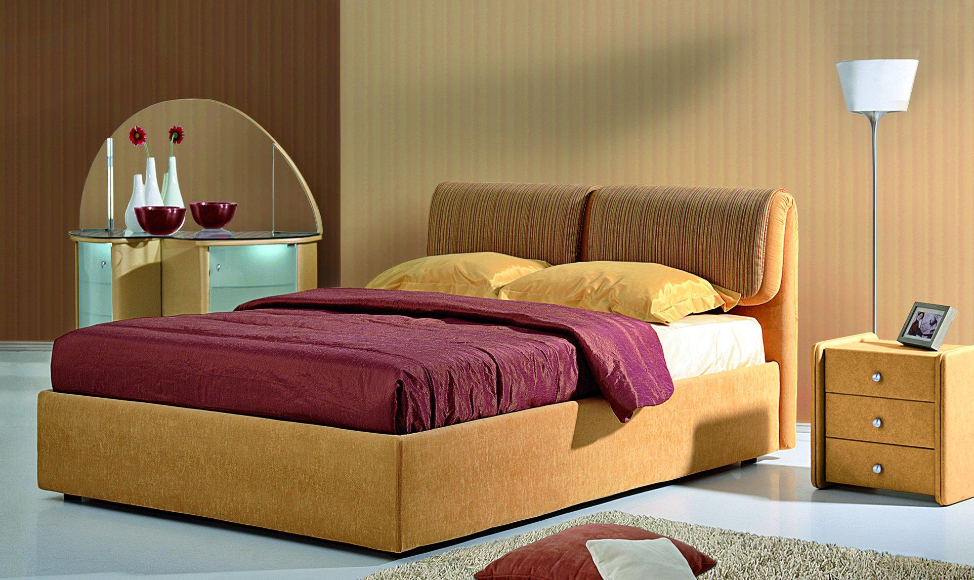 Кровать Болонья, Твинстор