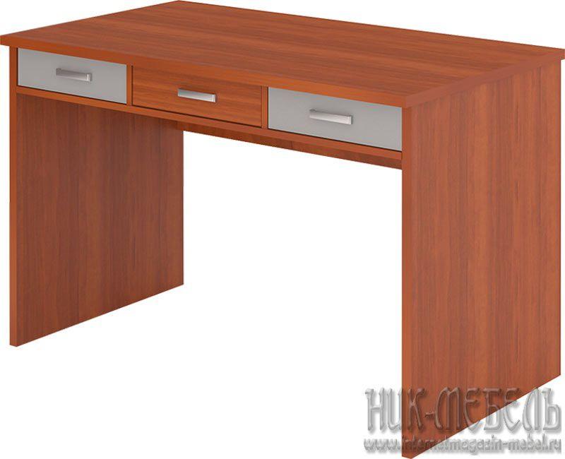 Мэрдэс-Компьютерный стол (Письменный) СП-30СМ