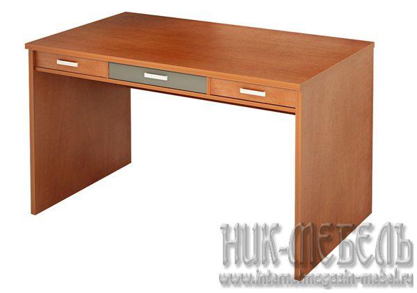 Мэрдэс-Компьютерный стол (Письменный) СП-80СМ