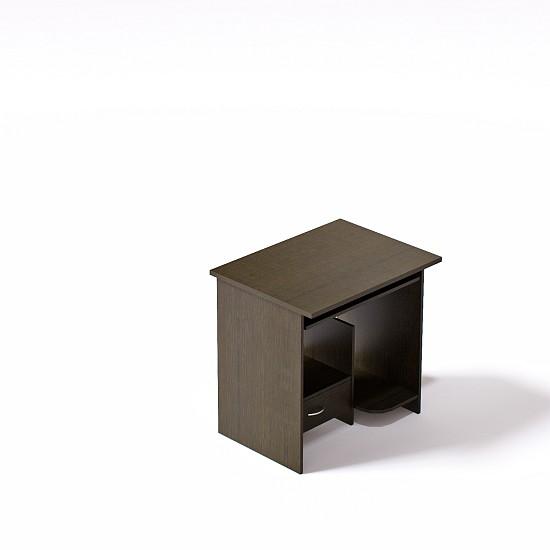 Компьютерный стол КС01.12