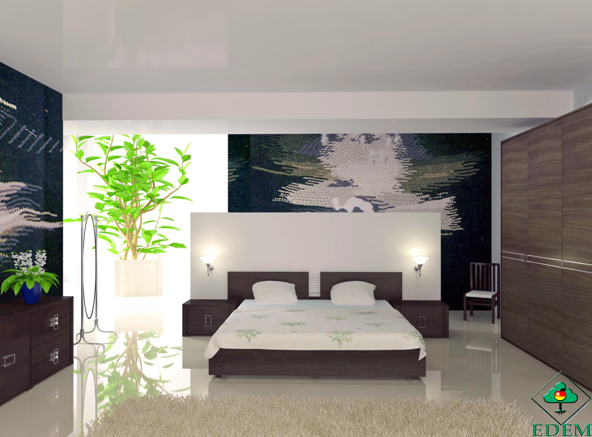Мебель для спальни Тоскана