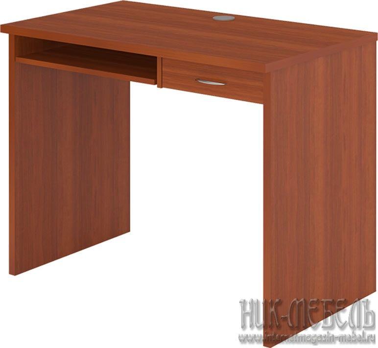 Компьютерный стол (Письменный) СК-16С