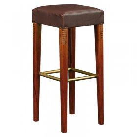 Барный стул AG-3536
