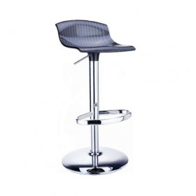 Барный стул AG-981