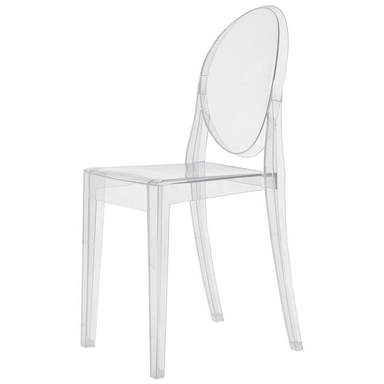 Кресло AG-3337