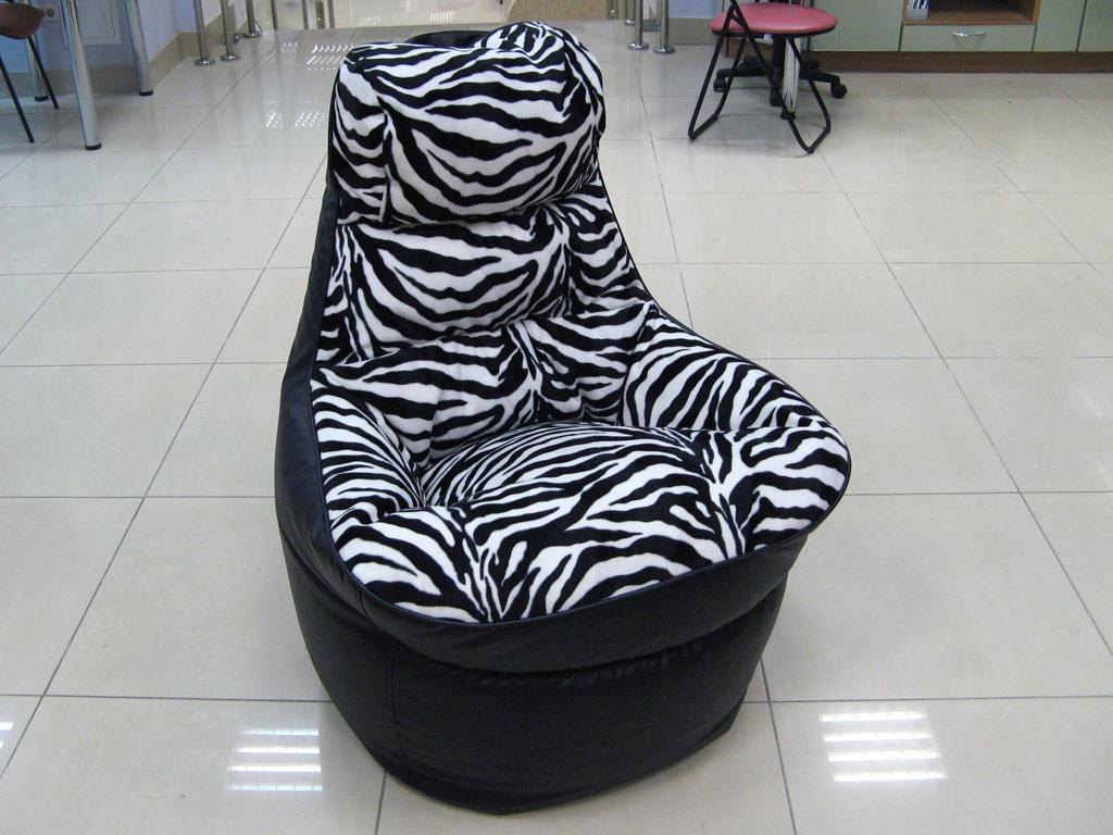 Кресло К6
