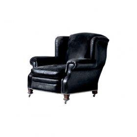 Кресло AG-1976