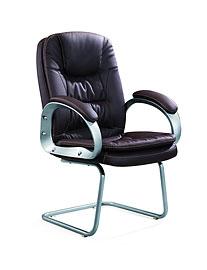 Посетительское кресло ALFA-VISITOR