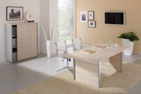 Стол для переговоров 002-F