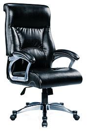 Кресло руководителя RIVERA
