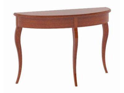 Консольный столик Dante