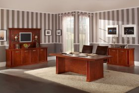 Стол для переговоров 004-PT