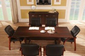 Стол для переговоров 005-LD