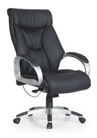 Кресло руководителя Space