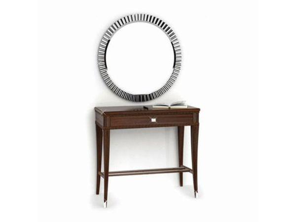 Консольный столик Memento