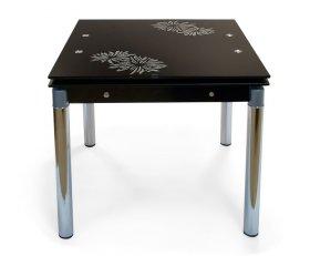 Стол TB008-2(table)