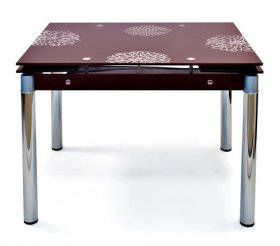 Стол TB008-6(table)