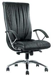 Кресло руководителя Noblesse