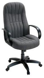 Кресло руководителя  Рио