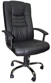 Кресло руководителя  Slim