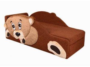 Детская мебель:Детские диваны:Детский диванчик Винни