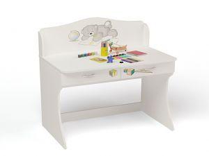 Детский письменный стол Bears