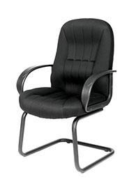 Кресло для посетителей Рио V