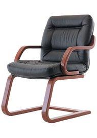 Кресло для посетителей Senator