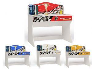 Детский письменный стол Formula