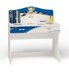 Детский письменный стол La-Man