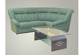 Мягкая мебель Эдельвейс