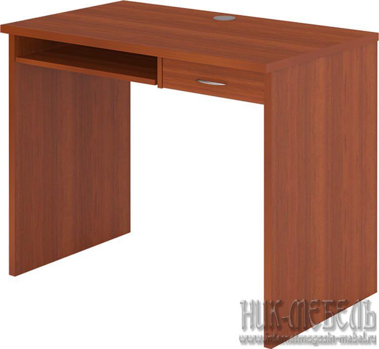 Мэрдэс-Компьютерный стол (Письменный) СК-16С