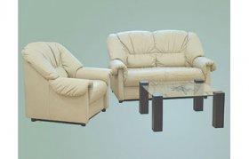 Мягкая мебель Панорама