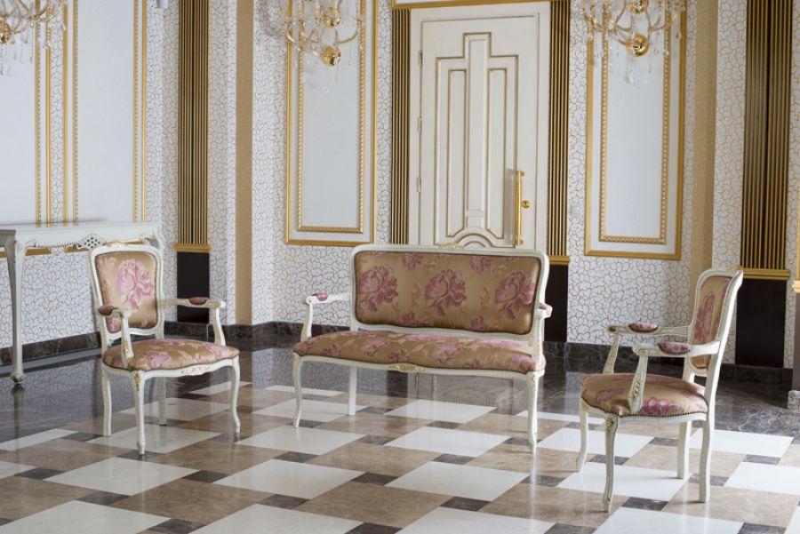 Мягкая мебель Arcadia (Аркадия)