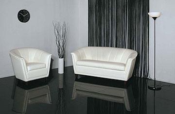 Мягкая мебель Палермо