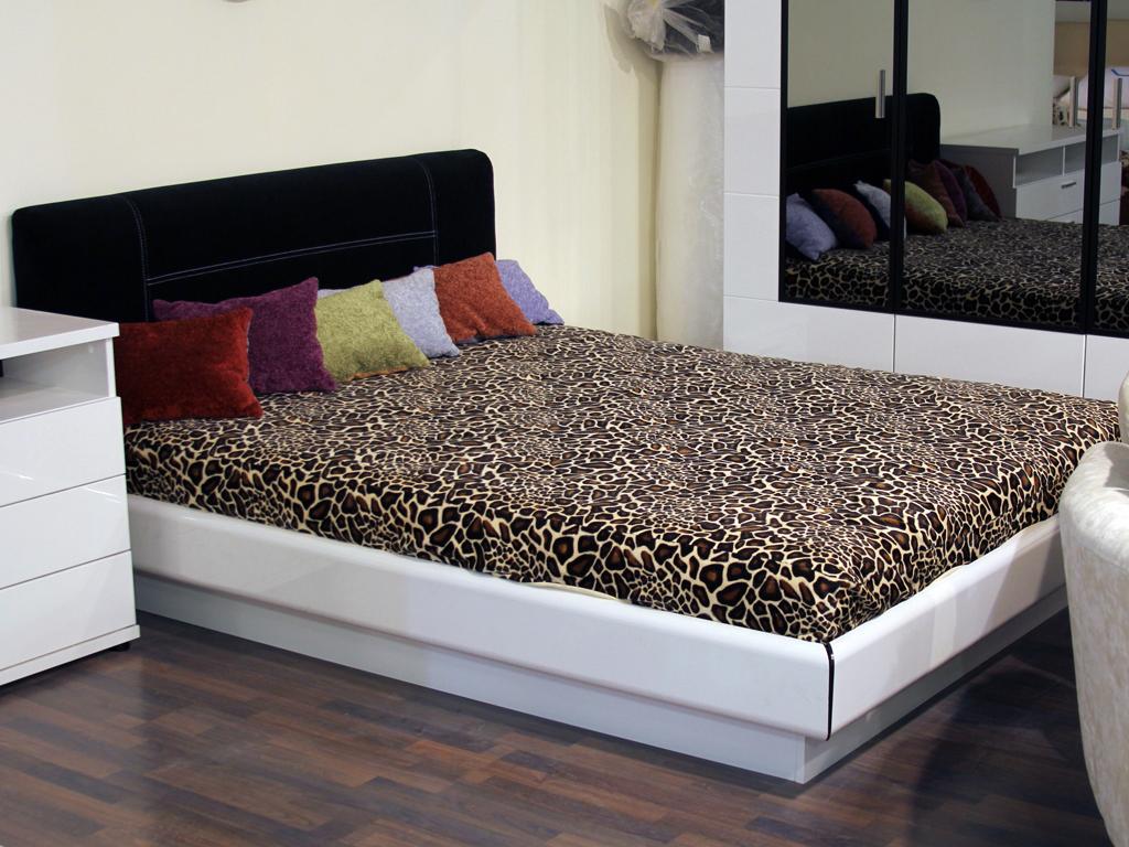 Спальня Corano