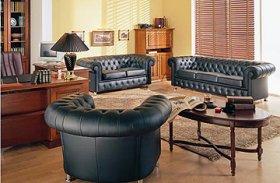 Мягкая мебель Крофорд