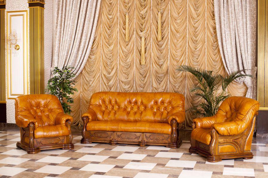 Мягкая мебель Granada (Гранада)