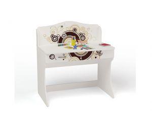 Детский письменный стол Active
