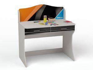 Детский письменный стол Pilot