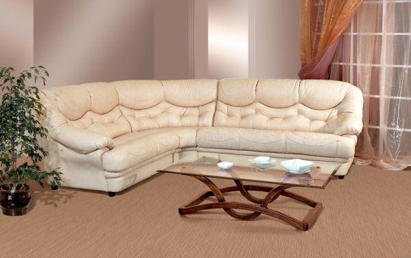 Мягкая мебель Malaga (Малага)