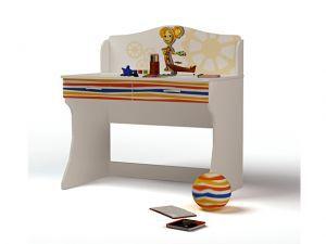 Детский письменный стол Симка