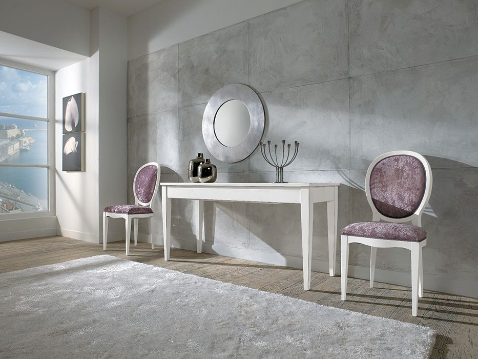 Приставной столик Genova