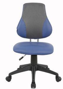 Детское компьютерное кресло Libao C-08 (blue)