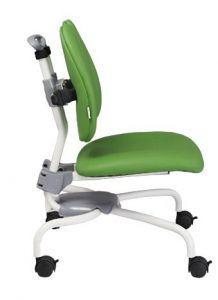 Детское компьютерное кресло Libao C-06 (green)