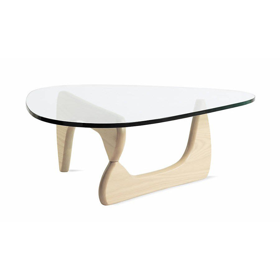 Столик Noguchi Coffee Table Style