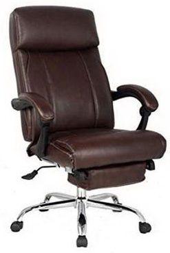 Кресло для руководителя HLC 0850 L-1
