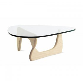 ������ Noguchi Coffee Table Style