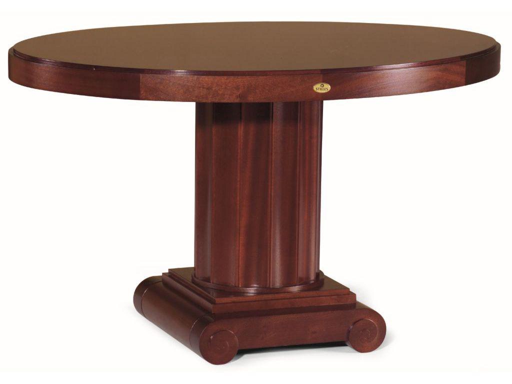 Стол Prestige