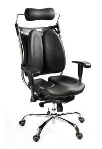 Кресло руководителя Arezzo